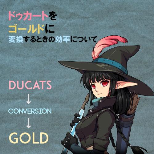 Ducats-1