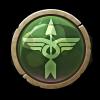 c_archer_scout
