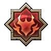 c_warrior_dragoon