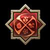 c_wizard_elementalist