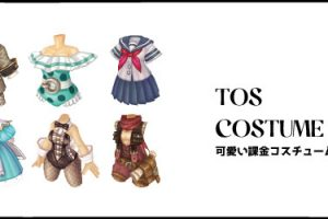 tos-costumes-top