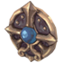 ledas-shield
