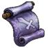 purple-weapo