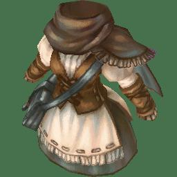 ToS-Costume