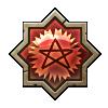 c_wizard_warlock