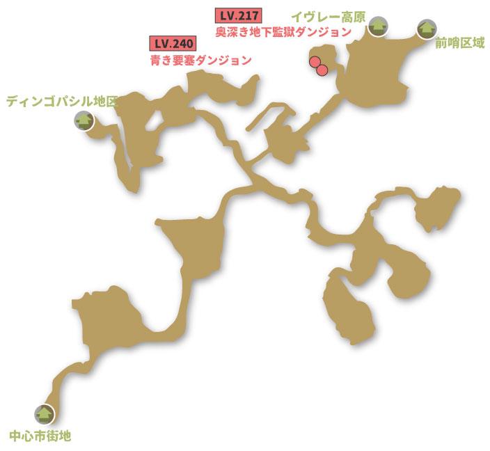 map217