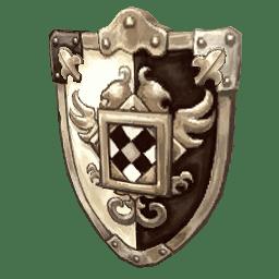 tos-armors-6