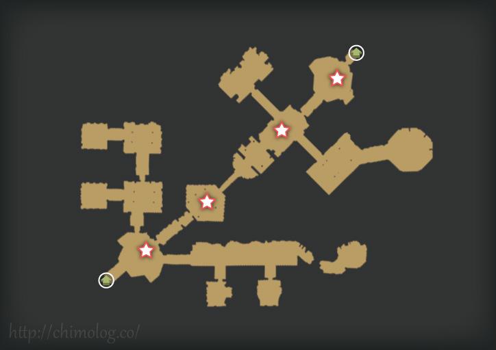 map27