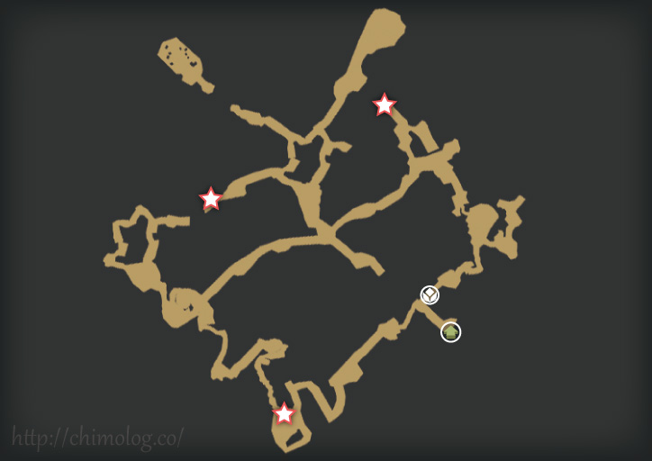 map33