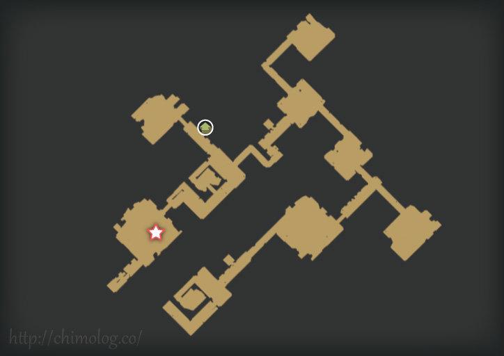 map43