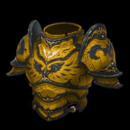 tos-armors-13