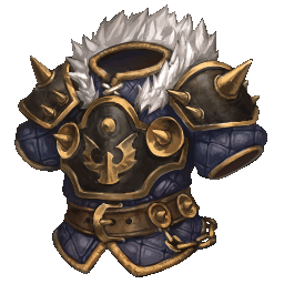 tos-armors-17