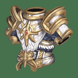 tos-armors-23