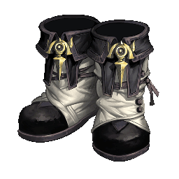 tos-armors-27