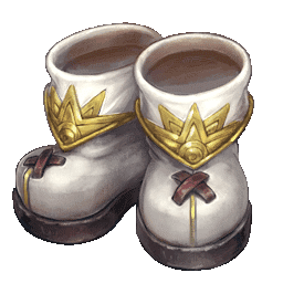 tos-armors-28