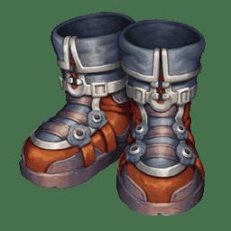 tos-armors-30