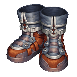 tos-armors-31