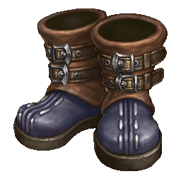 tos-armors-32
