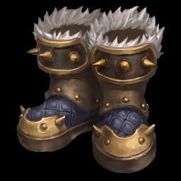 tos-armors-33