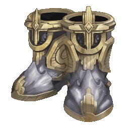 tos-armors-35