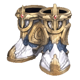 tos-armors-40