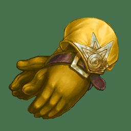 tos-armors-41