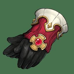 tos-armors-42