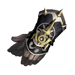 tos-armors-44