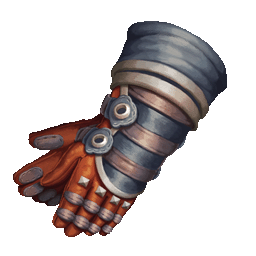 tos-armors-47