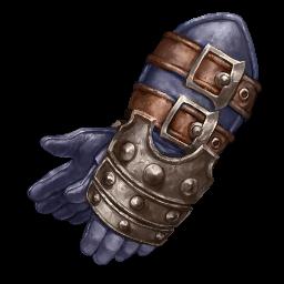 tos-armors-49