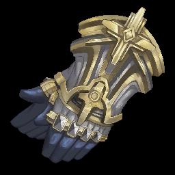 tos-armors-52
