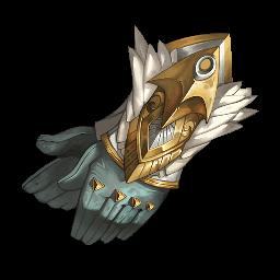 tos-armors-54