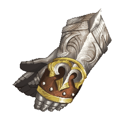tos-armors-55