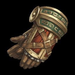 tos-armors-56