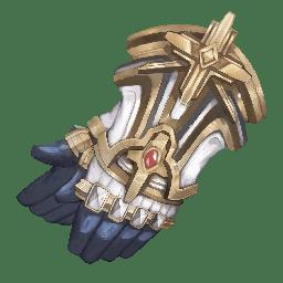 tos-armors-57