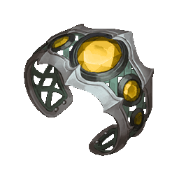 tos-armors-58