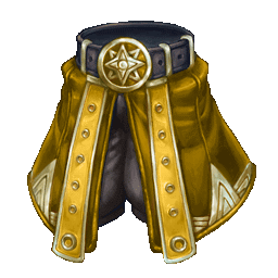 tos-armors-61