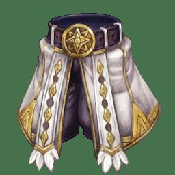 tos-armors-65