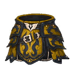 tos-armors-66