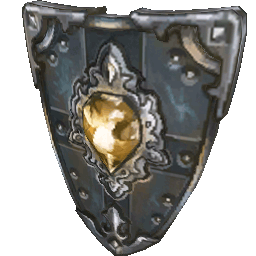 tos-armors-7