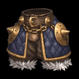 tos-armors-70