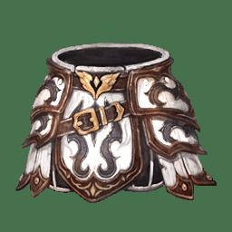 tos-armors-71