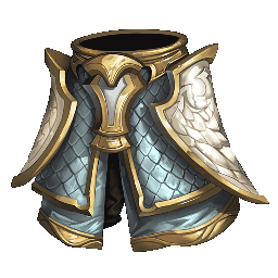tos-armors-73