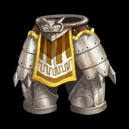 tos-armors-75