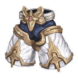 tos-armors-76