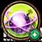 ability_wizard_enchanter_bomb