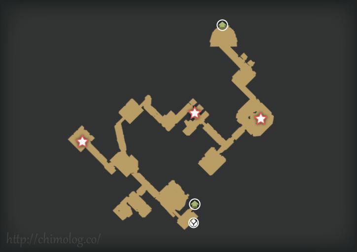 map34