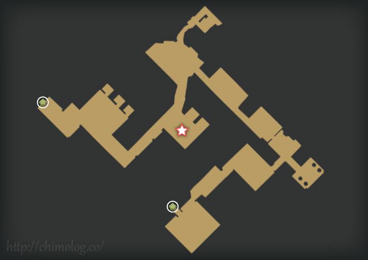 map42