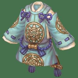 miko-avatar