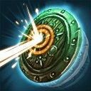 murmillo-build-skill-10